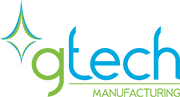 Gtech Manufacturing Limited